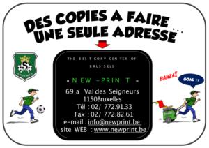 New-Print