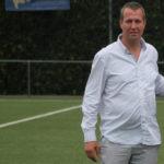 Le ROFC Stockel souhaite s'associer à la douleur de la famille de Frank