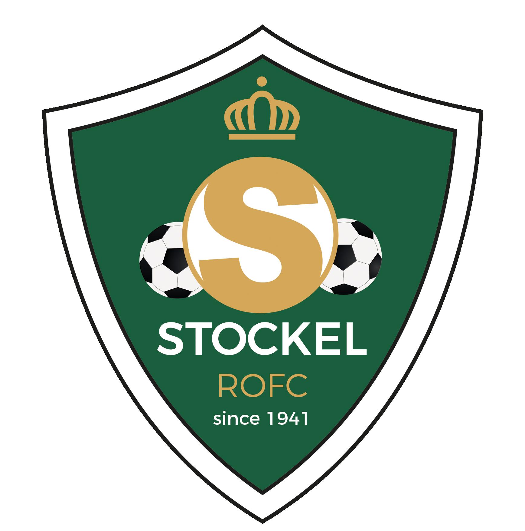 R.  O.   F. C.              Stockel