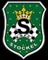 ROFC     Stockel