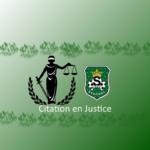 ROFC Stockel cité en justice