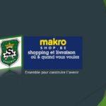 Makro, premier partenaire du ROFC Stockel